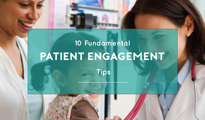 10-Fundamental-Patient-Engagement-Tips